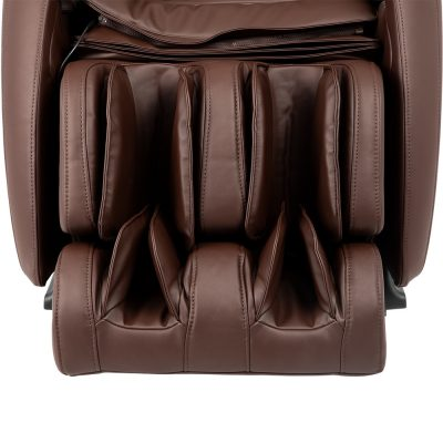 Osaki OS-4000XT Massage Chair-363