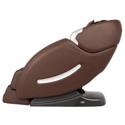 Osaki OS-4000XT Massage Chair-361