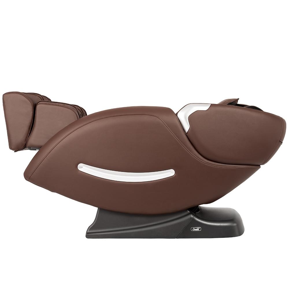 Osaki OS-4000XT Massage Chair-360