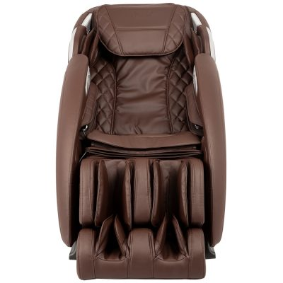 Osaki OS-4000XT Massage Chair-362