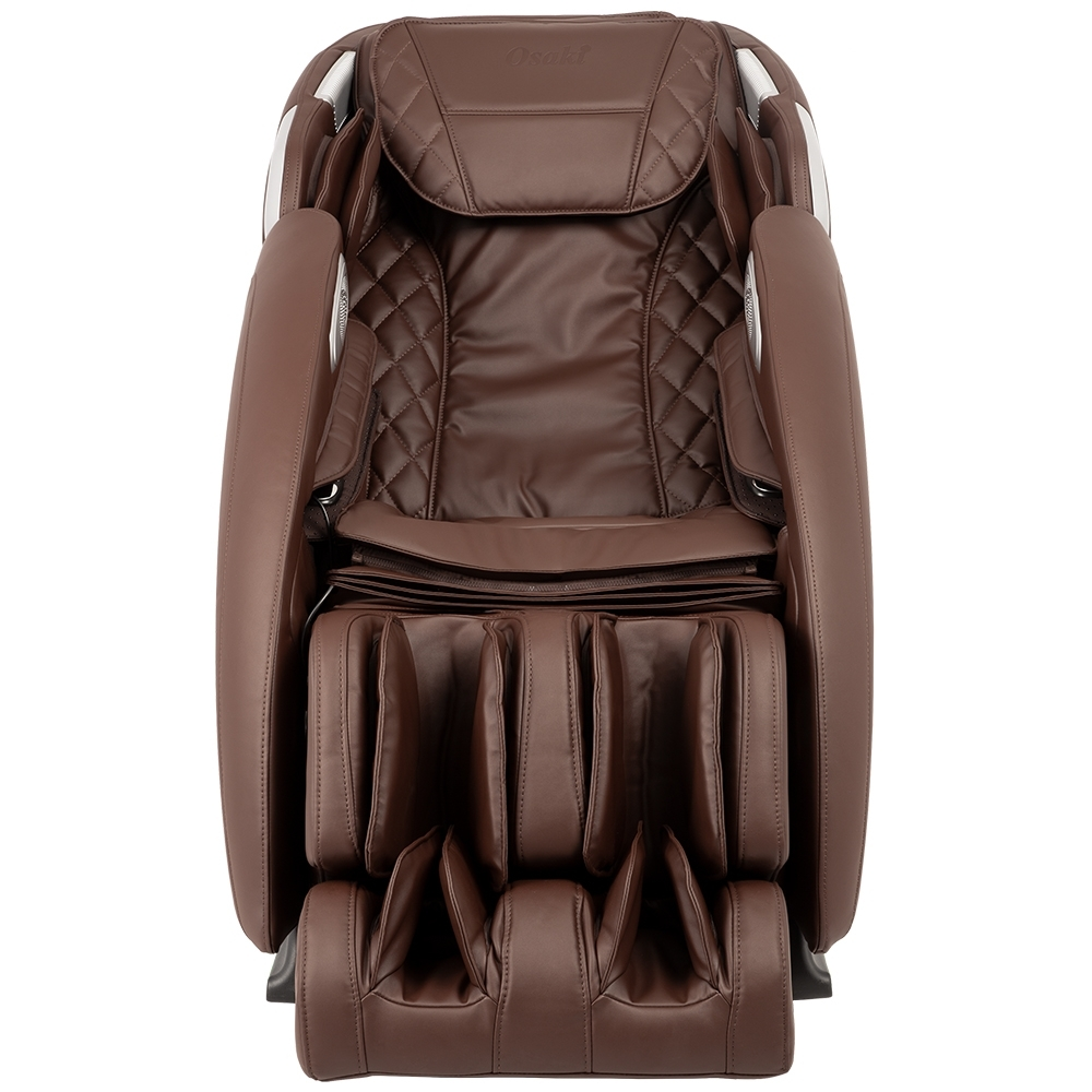 Osaki OS-4000XT Massage Chair-362