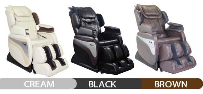 Titan, massage chair, TI-8700