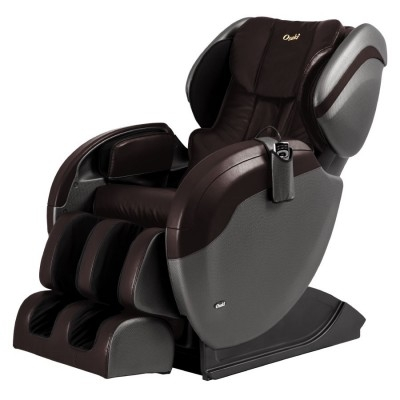 Osaki TW-Pro 3 Massage Chair-0