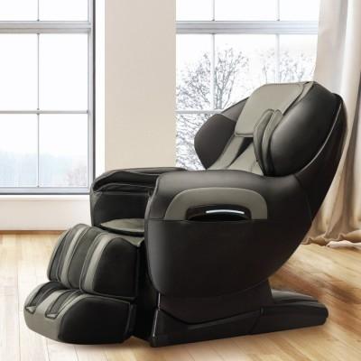 Titan TP- Pro 8400 Massage Chair-0