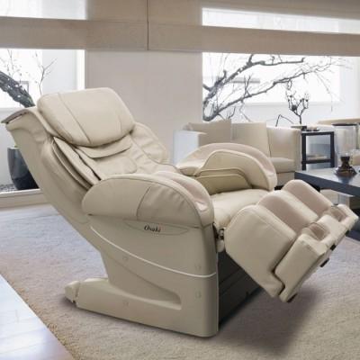 Osaki JP Premium 4D Japan Massage Chair-636