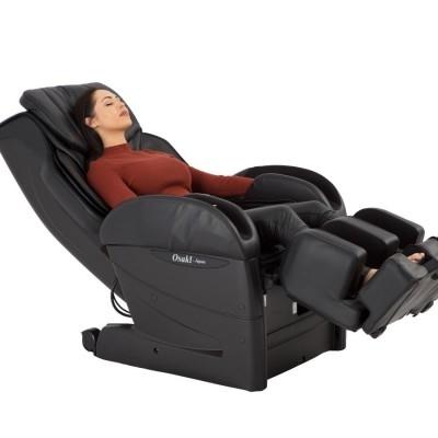 Osaki JP Premium 4D Japan Massage Chair-0