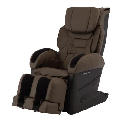 Osaki JP Premium 4D Japan Massage Chair-631