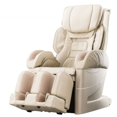 Osaki JP Premium 4D Japan Massage Chair-637