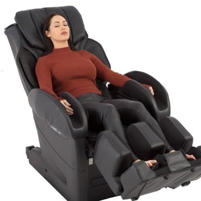 Osaki JP Premium 4D Japan Massage Chair-630