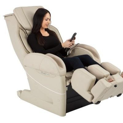 Osaki JP Premium 4D Japan Massage Chair-638