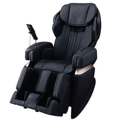 Osaki JP Premium 4S Japan Massage Chair-0