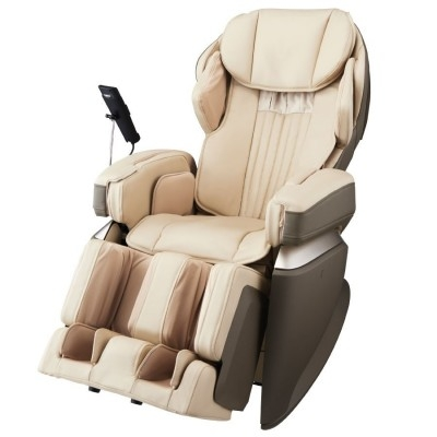 Osaki JP Premium 4S Japan Massage Chair-710