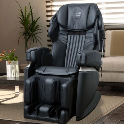 Osaki JP Premium 4S Japan Massage Chair-714