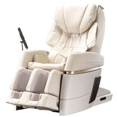 Kiwami 4D-970 Japan Massage Chair-495