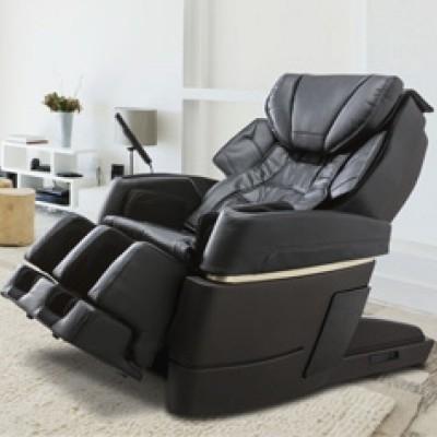 Kiwami 4D-970 Japan Massage Chair-494
