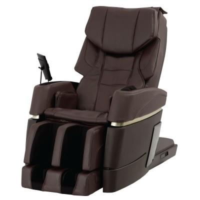 Kiwami 4D-970 Japan Massage Chair-496