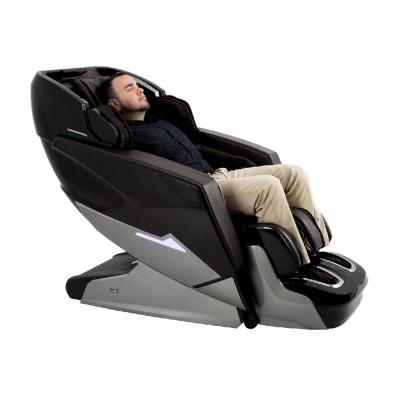 OSAKI OS-PRO EKON Massage Chair-421