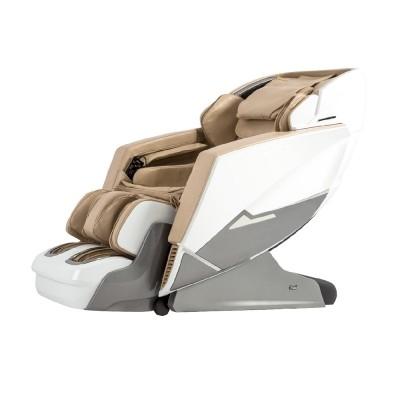 OSAKI OS-PRO EKON Massage Chair-415