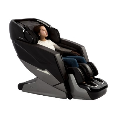 OSAKI OS-PRO EKON Massage Chair-425
