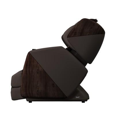 Osaki OS-Pro SOHO Massage Chair-403