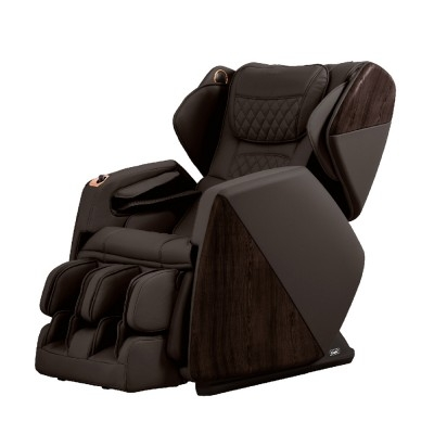 Osaki OS-Pro SOHO Massage Chair-406