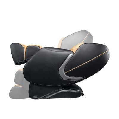 Osaki OS-Aster Massage Chair-409