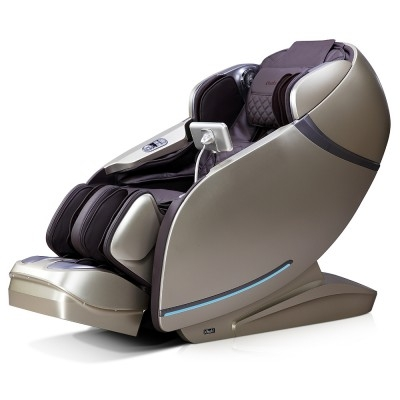 Osaki OS-Pro First Class Massage Chair-436