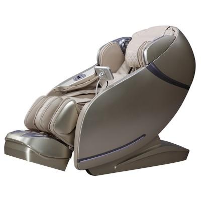 Osaki OS-Pro First Class Massage Chair-0