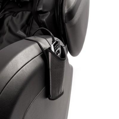 Osaki TW-Pro 3 Massage Chair-650