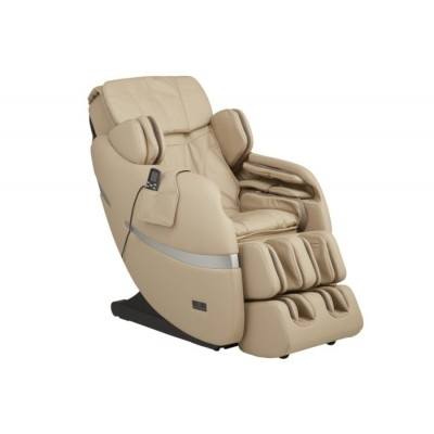 Positive Posture Brio Massage Chair-0