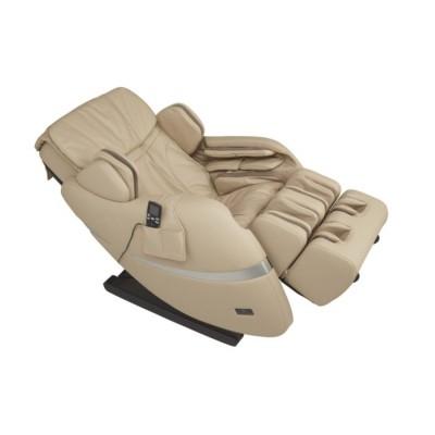 Positive Posture Brio Massage Chair-626
