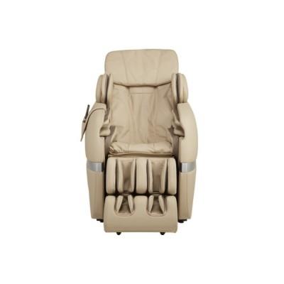 Positive Posture Brio Massage Chair-627
