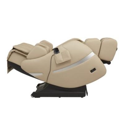 Positive Posture Brio Massage Chair-628