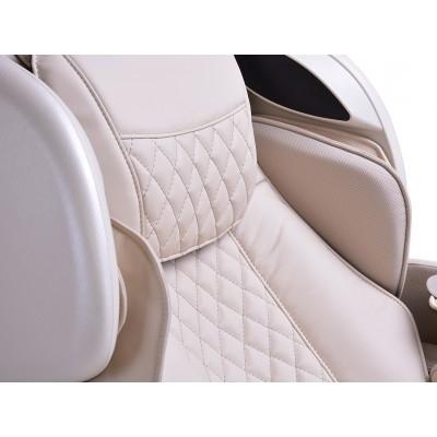 Fujimedic Massage Chair-460