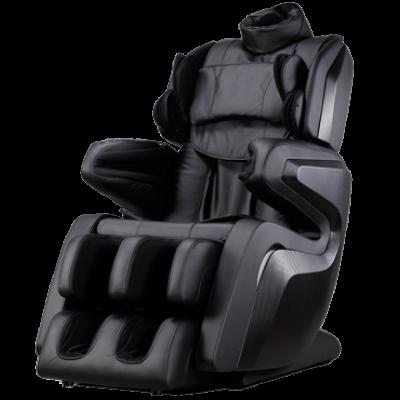 Fujita Massage Chair KN9005-524