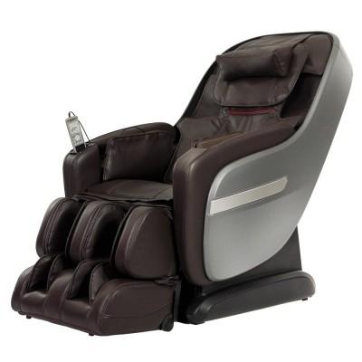 Titan TP- Pro Alpine Massage Chair-0