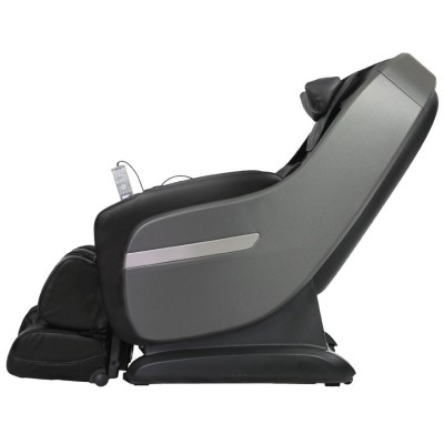 Titan TP- Pro Alpine Massage Chair-624