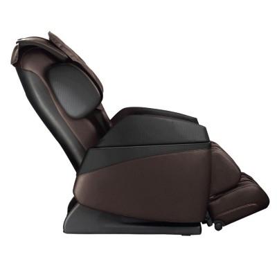 Osaki OS-3700B massage Chair-664