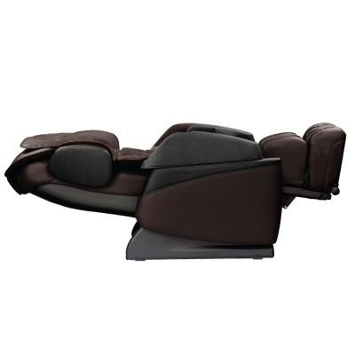 Osaki OS-3700B massage Chair-665