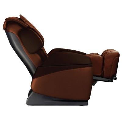 Osaki OS-3700B massage Chair-666