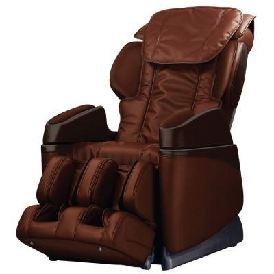 Osaki OS-3700B massage Chair-656