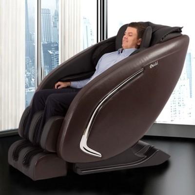 Osaki OS-APOLLO Massage Chair-0