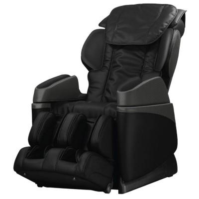 Osaki OS-3700B massage Chair-658