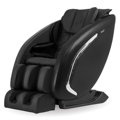 Osaki OS-APOLLO Massage Chair-689