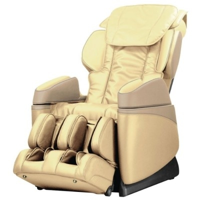 Osaki OS-3700B massage Chair-659