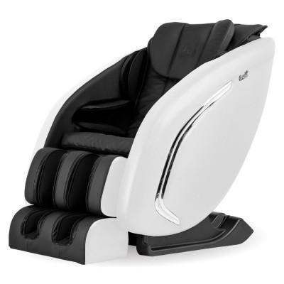 Osaki OS-APOLLO Massage Chair-690