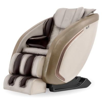 Osaki OS-APOLLO Massage Chair-687