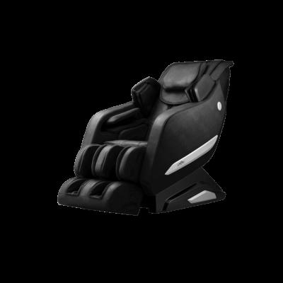 Daiwa Legacy Massage Chair-605