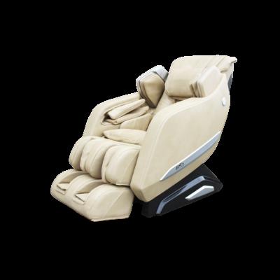 Daiwa Legacy Massage Chair-608