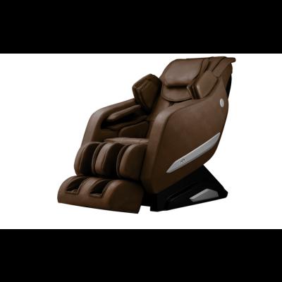 Daiwa Legacy Massage Chair-604